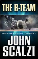 The Human Division #1 by John Scalzi: NOOK Book Cover