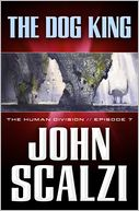 The Human Division #7 by John Scalzi: NOOK Book Cover