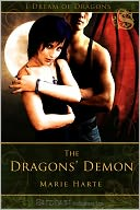 The Dragons' Demon by Marie Harte: NOOK Book Cover