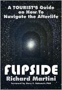Flipside by Richard Martini: NOOK Book Cover