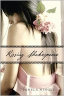 Kissing Shakespeare by Pamela Mingle: Book Cover