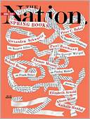 The Nation by The Nation Company: NOOK Magazine Cover