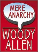 download Mere Anarchy book