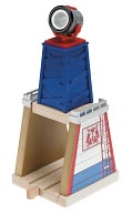 Thomas Wooden Railway Search Light by Fisher Price: Product Image