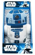 Star Wars Medium R2-D2 Talking Plush by Underground Toys LLC: Product Image