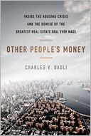 Other People's Money by Charles V. Bagli: Book Cover
