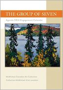 2014 The Group Of Seven Engagement Calendar by McMichael Canadian Art Colleciton: Calendar Cover