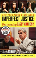 Imperfect Justice by Jeff Ashton: NOOK Book Cover