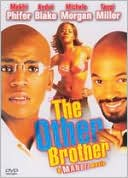 The Other Brother with Mekhi Phifer
