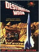 Destination Moon with Warner Anderson
