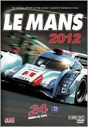 Le Mans 2012: The Official Review
