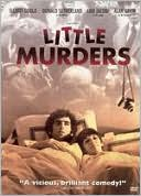 Little Murders with Elliott Gould