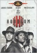 Hoodlum with Laurence Fishburne