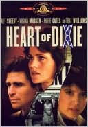 The Heart of Dixie with Ally Sheedy