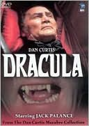 Dracula with Nigel Davenport