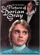 The Picture of Dorian Gray with Nigel Davenport