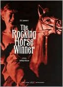 The Rocking Horse Winner with Valerie Hobson