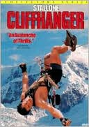 Cliffhanger with Sylvester Stallone