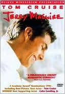 Jerry Maguire with Tom Cruise