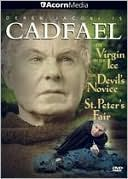 Cadfael: Set Ii - the Virgin in the Ice/the Devil's Novice/St. Peter's Fair