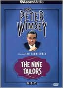 Lord Peter Wimsey: The Nine Tailors