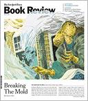 The New York Times Book Review by The New York Times Company: NOOK Magazine Cover
