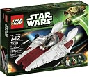 LEGO Star Wars A-wing Starfighter 75003 by LEGO: Product Image