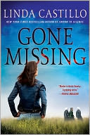 Gone Missing (Kate Burkholder Series #4) by Linda Castillo: Book Cover