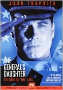 The General's Daughter with John Travolta