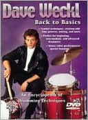 Dave Weckl: Back to Basics with Glenn Mangel