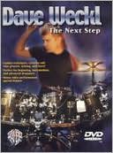Dave Weckl: The Next Step with Glenn Mangel