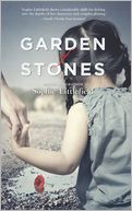 Garden of Stones by Sophie Littlefield: Book Cover