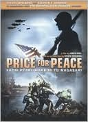 Price for Peace: From Pearl Harbor to Nagasaki with James Moll