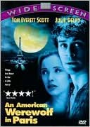 An American Werewolf in Paris with Tom Everett Scott