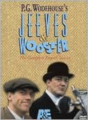 Jeeves &amp; Wooster: Complete 4 Season