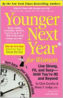 Younger Next Year for Women by Chris Crowley: NOOK Book Cover
