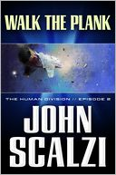 The Human Division #2 by John Scalzi: NOOK Book Cover