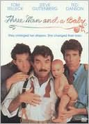 Three Men and a Baby with Tom Selleck