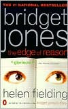 download Bridget Jones : The Edge of Reason book