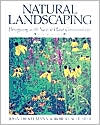 download Natural Landscaping : Designing with Native Plant Communities book