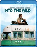 Into the Wild with Emile Hirsch