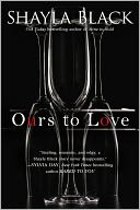 Ours to Love by Shayla Black: NOOK Book Cover