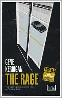 The Rage by Gene Kerrigan: NOOK Book Cover