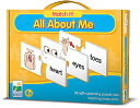 Match It! All About Me by The Learning Journey International LLC: Product Image