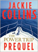 The Power Trip Prequel by Jackie Collins: NOOK Book Cover