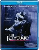The Bodyguard with Kevin Costner