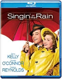 Singin' in the Rain