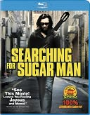 Searching for Sugar Man with Sixto Rodriguez