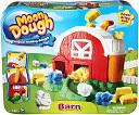 Moon Dough Magic Barnyard by Spin Master Inc.: Product Image
