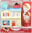 Olivia 2 - in 1 Playset by Spin Master Inc.: Product Image